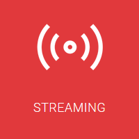 streaming-features