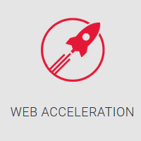 web-acceleration-features